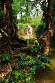 Northern Thailand-7