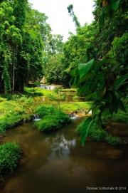 Northern Thailand-8