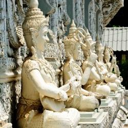 Northern Thailand-12