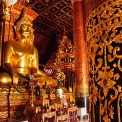 Northern Thailand-18
