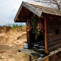 Northern Thailand-26