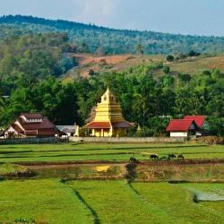 Northern Thailand-32