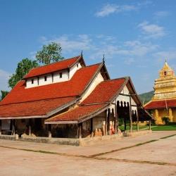 Northern Thailand-34