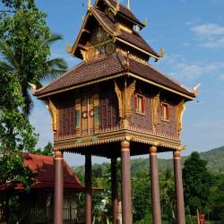 Northern Thailand-35