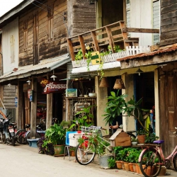 Northern Thailand-45