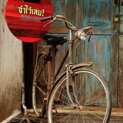 Northern Thailand-47