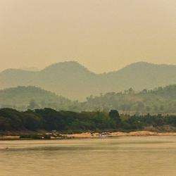 Northern Thailand-56