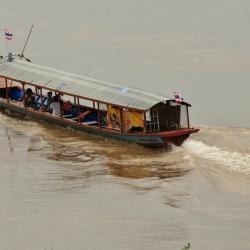 Northern Thailand-58