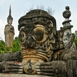 Northern Thailand-62