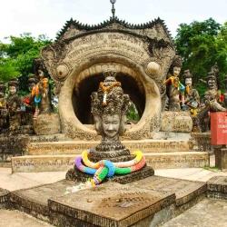 Northern Thailand-65