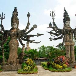 Northern Thailand-69