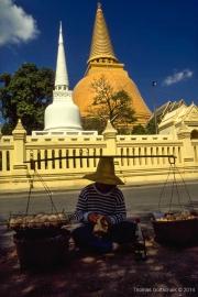 Thai Temple-38