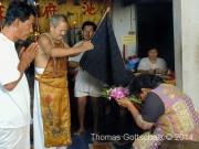 Thai Temple-48