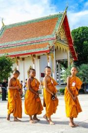 Thai Temple-60