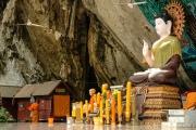 Thai Temple-72