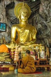 Thai Temple-75