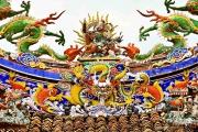 Thai Temple-88