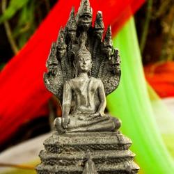 Thai Temple-10