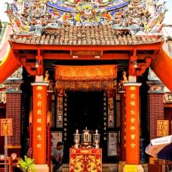 Thai Temple-17