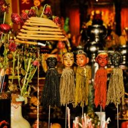 Thai Temple-21