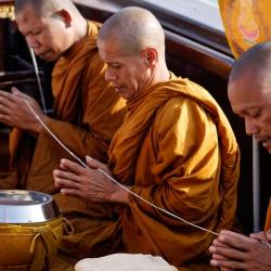 Thai Temple-25