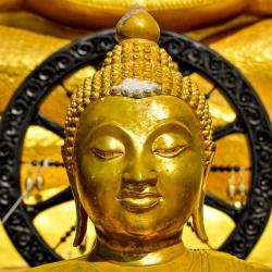 Thai Temple-26