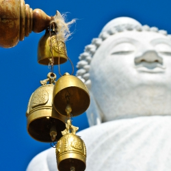 Thai Temple-27