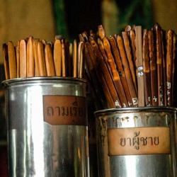 Thai Temple-34