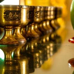 Thai Temple-35