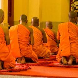 Thai Temple-44