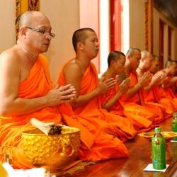 Thai Temple-46