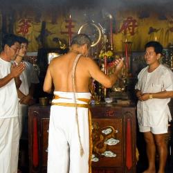 Thai Temple-47
