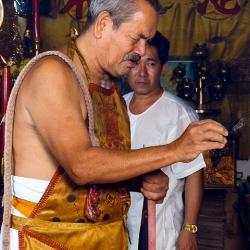 Thai Temple-49