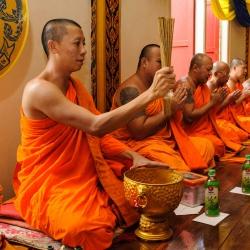 Thai Temple-51