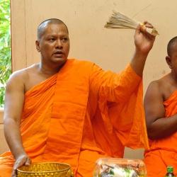 Thai Temple-52