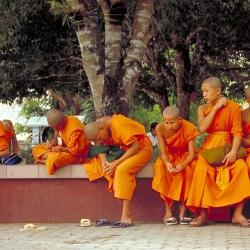 Thai Temple-57