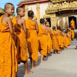 Thai Temple-62