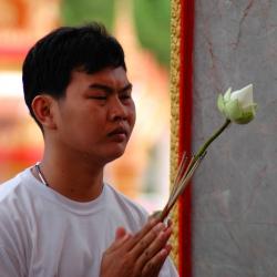 Thai Temple-64