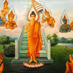 Thai Temple-7