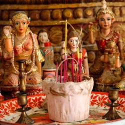 Thai Temple-87