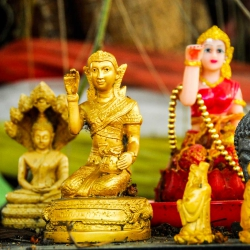 Thai Temple-9