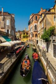Venice to Santorini-10