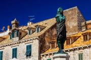 Venice to Santorini-112