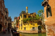 Venice to Santorini-13