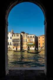 Venice to Santorini-21