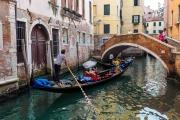 Venice to Santorini-26