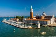 Venice to Santorini-34