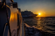 Venice to Santorini-70