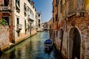 Venice to Santorini-8