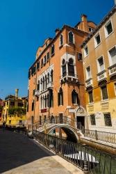 Venice to Santorini-12